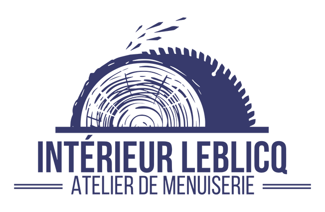 Intérieur Leblicq